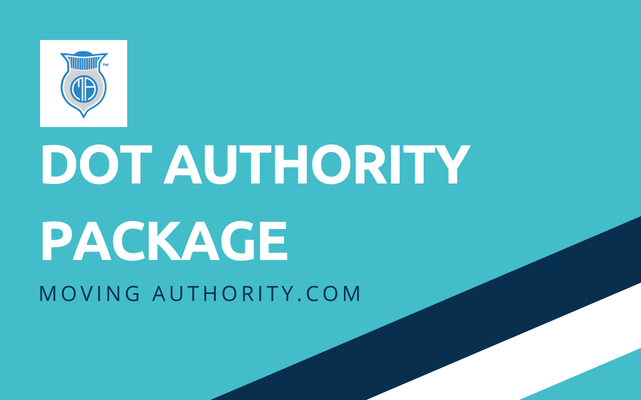 Dot Authority