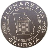 Alpharetta mover list