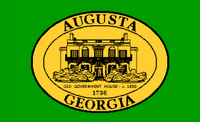 Augusta list of movers