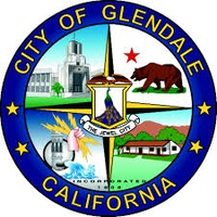 Best glendale moving service