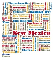 Best new mexico moving companies