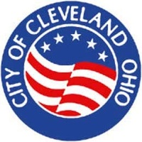 City of cleveland seal moving company