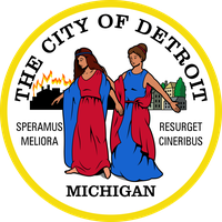 Detroit michigan seal moving company