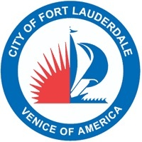 Fort lauderdale moving