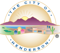 Henderson nevada moving companies