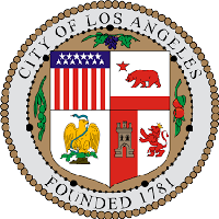 Los angeles seal moving company