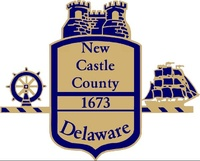 New castle moving companies