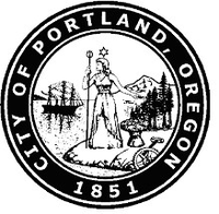 Portland moving companies or
