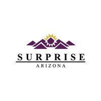 Surprise arizona moving