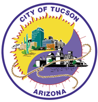 Tucson moving companies