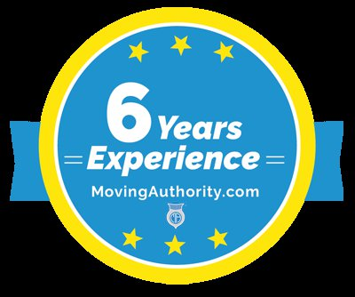6YearBadge