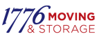 1776 moving and storage reviews