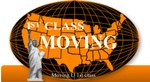1st Class Moving reviews