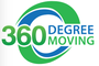 360 degree movers