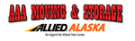 AAA Moving & Storage reviews