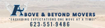 Above & Beyond Moving Systems reviews