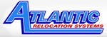 Atlantic Relocation Systems reviews