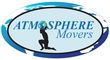 Atmosphere Movers Moving Reviews