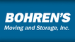 BOHRENS MOVING NJ