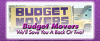BUDGET MOVERS OK