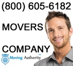 Bestway Moving Company reviews