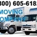 Bonilla Moving Company reviews