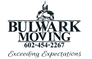 Bulwark Moving reviews