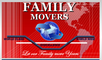 FAMILY MOVERS WA