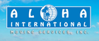 HAWAII INTERNATIONAL MOVERS HI
