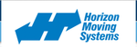 Horizon Moving Systems reviews