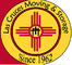 Las cruces moving nm