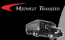 MIDWEST TRANSFER OF IOWA IA