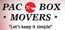 Pac N Box Movers Moving Reviews