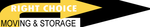 Right Choice Movers reviews
