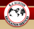 RJ BURTON RELOCATION SERVICES WA