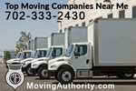 Southside Moving and Storage reviews