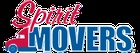 Spirit Movers Moving Reviews