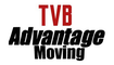 TVB MOVERS NE