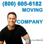 The Rich and Famous Moving Company reviews