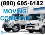 VP Transportation Movers reviews