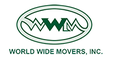 World Wide Movers WA