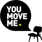 You Move Me reviews
