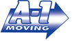 A 1 moving company mn