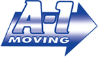 A-1 Moving reviews