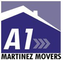 A1 martinez movers