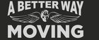 A better way moving reviews