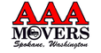 Aaa movers %26 delivery