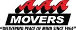 AAA Movers reviews