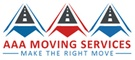 Aaa moving service ny