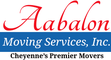 Aabalon moving services